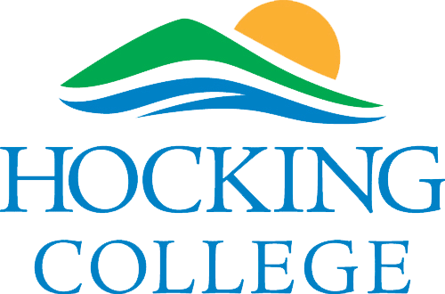 hockinglogo.png