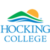 Hocking Logo